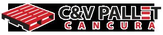 logo_pallets
